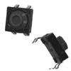 Hook Switch for EKT/DKT Phones (100 Pieces)