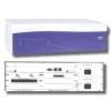 NetVanta 5305 VPN Upgrade