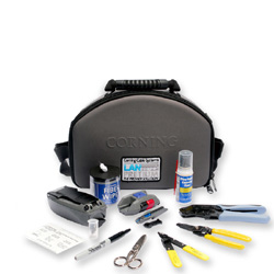 UniCam Pretium Tool Kit