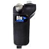 BluComm Bluetooth Adapter for Multi Pin Kenwood K2 Radios