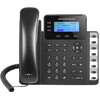 Small Business HD IP Phone