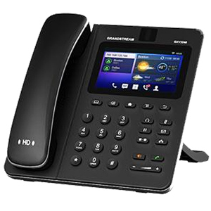 Innovative Android OS Video Phone