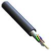 FREEDM® Loose Tube, Gel-Free Cable, Riser 48 F, Single-mode (OS2)