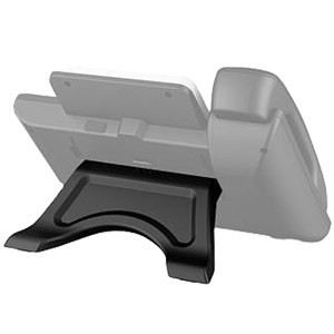 Grandstream phone stand for GXP2100 series phones