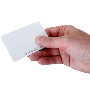 GDS3710 RFID Card Bundle (10 Pack)