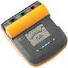 5kV Insulation Resistance Tester