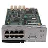 MP10a Main Processor Card for the OS-7100