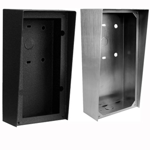 Surface Box 5x10