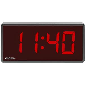 CL Series Wireless Digital Clock