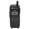 DTR550 Digital On-Site Portable Radio