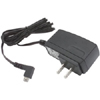 120V AC Adapter for Motorola RDX Series (Tray Sold Separately)