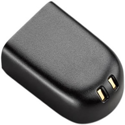 Plantronics Replacement Battery WH500, W440, W740