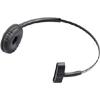 W440/ W740 Headband