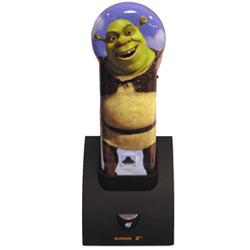 TeleMania Basic Designer Shrek Phone