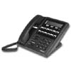 12 Button Speakerphone with LCD