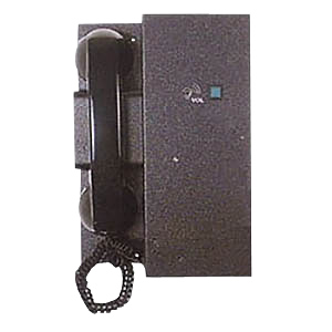 Allen Tel Elevator Phone with Auto Dial