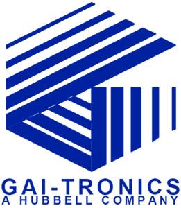 Gai-Tronics A Hubbell Company
