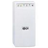OmniSmart 350VA Medical Grade Tower Line-Interactive 230V UPS with Serial port