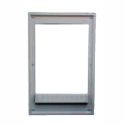 Hubbell Recessed Mounting Kit