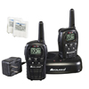 22 Channel, 24 Mile Two-Way Radio