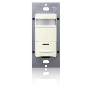 Decora Wall Switch Occupancy Sensor