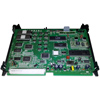 T-1 Interface Card