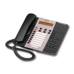 Mitel 5215 IP Phone