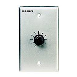 Bogen Remote Volume Control