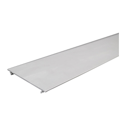 Legrand - Wiremold ALA3800 Series Cover, 5'