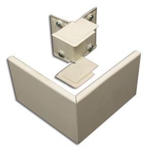 3000® Series External Corner Coupling