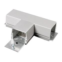 Legrand - Wiremold AL2000 Tee