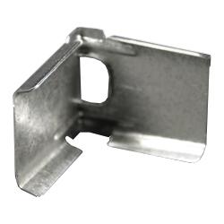 Legrand - Wiremold 2000 Internal Corner Coupling Fitting