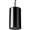 One-Way Pendant Speaker