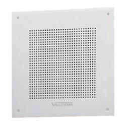 Valcom Backbox for Square Speaker