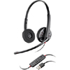 Blackwire C320-M Binaural UC Headset Version for Microsoft Lync