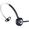 PRO 930 MS Wireless Headset