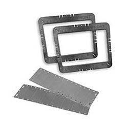 Leviton Rough-In Bracket for 6.5