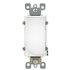Leviton Decora Full LED Guide Light