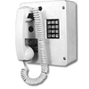 240 Series Indoor Phone with Polyester Enclosure