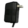Cordless DECT Replacement AC Adapter