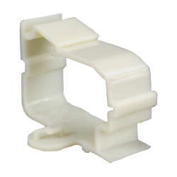 Legrand - Wiremold DS4000 Wire Clip Fitting
