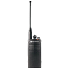 On-Site 10-Channel UHF Water-Resistant Two-Way Business Radio