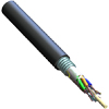 ALTOS Lite Loose Tube, Gel-Free, Single-Jacket, Single-Armored Cable, 72 F, Single-mode (OS2)