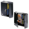 FCW Wall Mount Cabinet