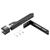 Adjustable Ladder QuikLock™ Bracket for 6x4 and 4x4 Systems