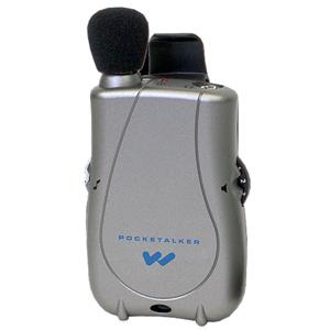 Williams Sound POCKETALKER ULTRA System