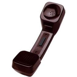 Clarity PTT-KM-EM80RP Push-To-Talk Telephone Handsets Reverse Polarity