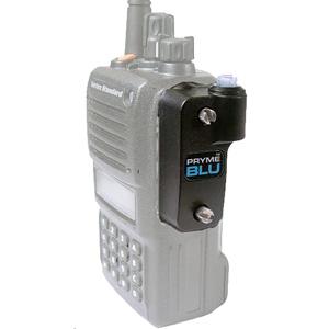 PRYMEBLU Bluetooth Adapter for Vertex VX-820/870 Series