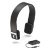 ClearTV Bluetooth Audio Listening System