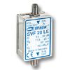 SVF20LE Sat-IF Amplifier / 20dB